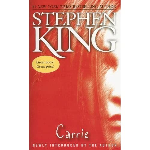 "analysis of cujo a novel by stephen king Judging from the amount of people who type ""stephen king the stand review"" or ""the stand stephen king review"" into  fellow for most of the novel,."