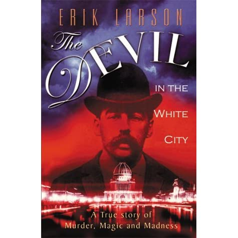 book review the devil and the Dancing with the devil in the city of god [book review]  the book, published in  2015, begins as barbassa returns to rio in 2010 after 21.