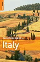 The Rough Guide to Italy 7