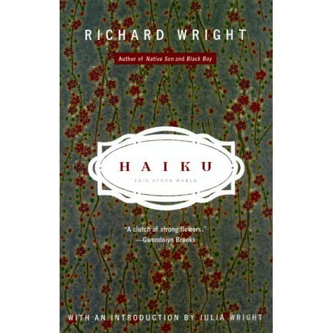 "the kitten by richard wright essay Free essays on curiosity killed the cat richard wright's autobiographical book entitled ""black boy to kill a mockingbird essay rough draft."