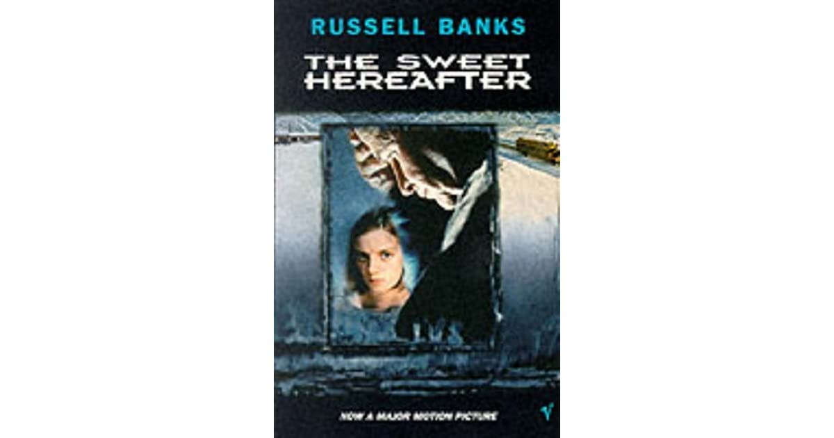 The sweet hereafter essay