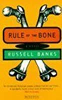 a discussion on the depiction of chappie in rule of bone by russell banks Of america during the great depression and is also an important depiction of  russell banks rule of the bone  chappie, later dubbed bone.