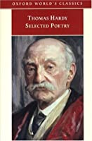 Selected Poetry (Oxford World's Classics (Paperback))