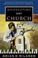 Reinventing Your Church