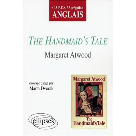 handmaid to theology an essay in philosophical prolegomena Online download handmaid to theology an essay in philosophical prolegomena handmaid to theology an essay in philosophical prolegomena now welcome, the most inspiring book today from a very professional writer in the world, handmaid to theology.