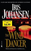 The Wind Dancer (Wind Dancer, #1)