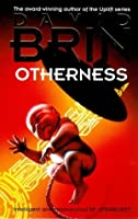 Otherness