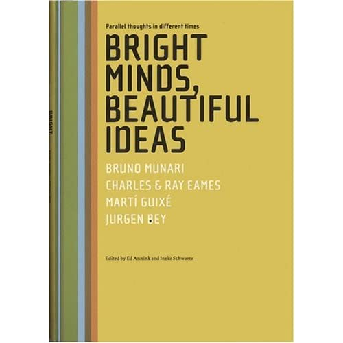 bright minds beautiful ideas Welcome to bright minds learning and childcare center we appreciate your interest in our program some basic facts about bright minds are as follows.