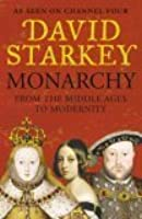 Monarchy from the Middle Ages to Modernity