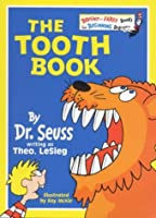 The Tooth Book (Beginner Books)