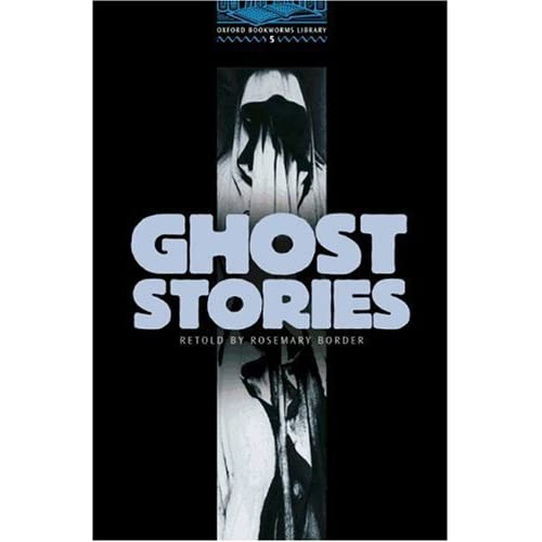 ghost stories retold by rosemary border Compulsory reading''ghost stories''retold by rosemary borderabout the authors: a m burragealfred mclellan burrage (1889-1956) was a well-known english.