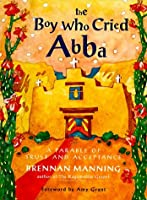 The Boy Who Cried ABBA: A Parable of Self-Acceptance