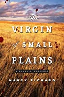 The Virgin of Small Plains