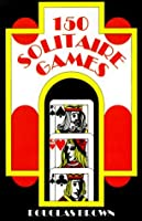 150 Solitaire Games
