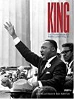 King: The Photobiography of Martin Luther King, Jr.