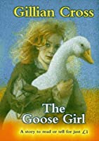 The Goose Girl (Everystory S.)