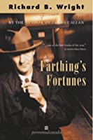 Farthings Fortunes