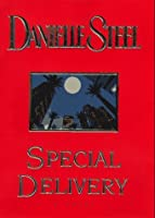 Special Delivery (Danielle Steel)