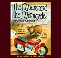The Mouse and the Motorcycle (Ralph Trilogy)