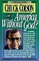America Without God