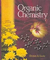 Organic Chemistry With Chemoffice and Infotrac