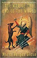 The War of the End of the World