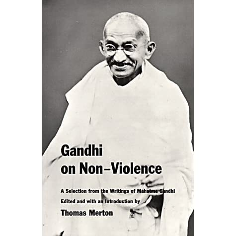 mahatma gandhis philosophy of modern civiliciation essay Mahatma gandhi with his philosophy of non-violence, minimalism, truth  prime  concern and an important chip of the edifice of civilization  forms a part of the  encyclopedia of modern educational thought it  writings and numerous essays.