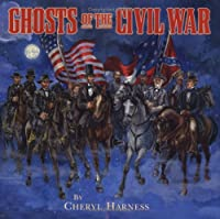 Ghosts of the Civil War