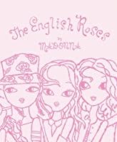 The English Roses / The English Roses: Too Good To Be True