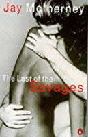 The Last Of The Savages
