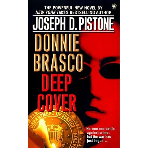 donnie brasco essay Download thesis statement on donnie brasco in our database or order an original thesis paper that will be written by one of our staff writers and delivered according.