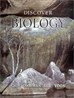 Discover Biology, Second Edition (with Student CD-ROM)
