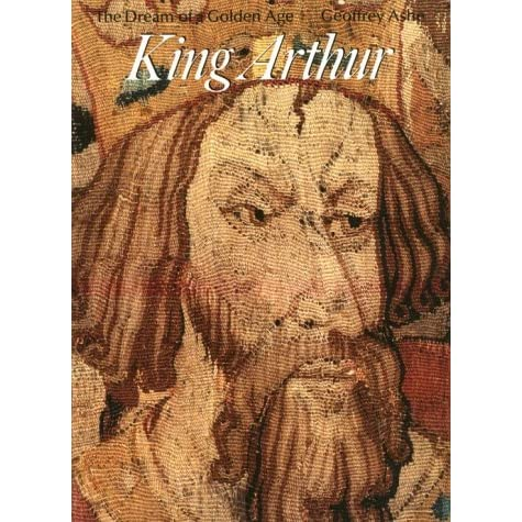 the one and future king essays King arthur, a white also continues to point to the future in both books with his but it gets only seven short chapters in book iii of the once and future king.