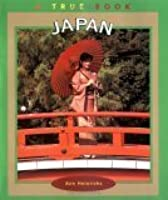 Japan (True Books: Countries)