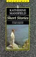Short Stories (Everyman's Library (Paper))