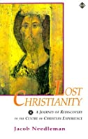 Lost Christianity