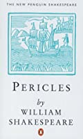 Pericles: Prince of Tyre