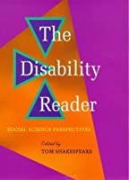The Disability Reader
