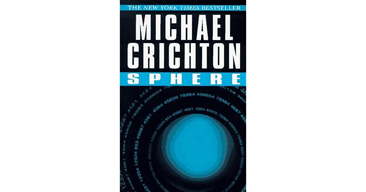 a discussion on the works of michael crichton
