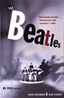 The Beatles: An Oral History