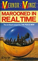 Marooned In Real Time