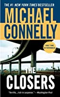The Closers (Harry Bosch, #11)
