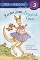 Norma Jean, Jumping Bean (Step-Into-Reading, Step 3)