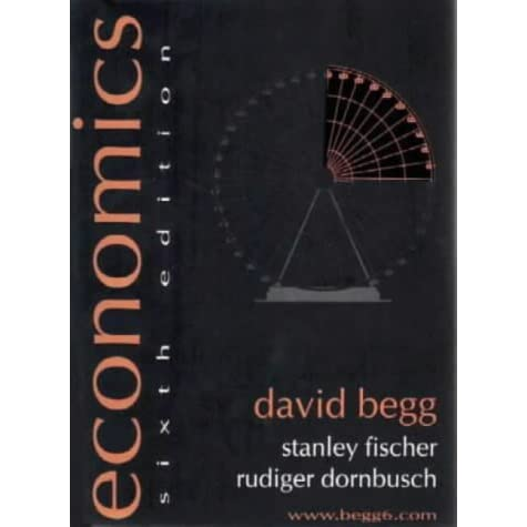 macroeconomics 10e The field of economics that studies the behavior of the aggregate economy macroeconomics examines economy-wide phenomena such as changes in unemployment, national income, rate of growth, gross domestic product, inflation and price levels.