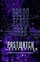 Pastwatch: The Redemption of Christopher Columbus