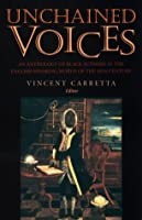 Unchained Voices-Pa