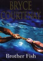 power one bryce courtenay answers question have you learne The power of one by bryce courtenay  the power of one by bryce courtesan is an amazing display of apartheid in south africa during world war ii.