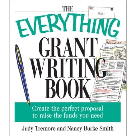 grants for writing a book Work-in-progress grants – to assist children's book writing program work-in-progress grants – to assist children's book writers and illustrators in.