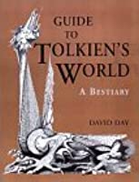 A Guide To Tolkien's World