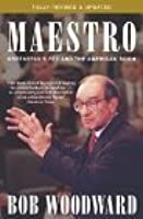 Maestro: Alan Greenspan And The American Economy